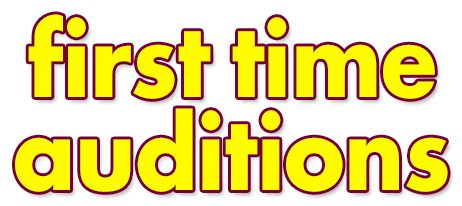 www.firsttimeauditions.com
